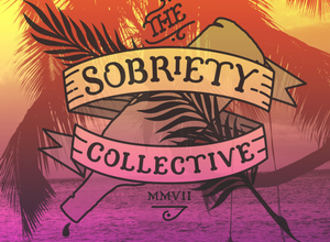 Recovery Profile, Sobriety Collective